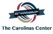 Carolina Center logo 2016
