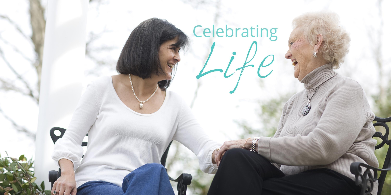 celebrating-life-slider