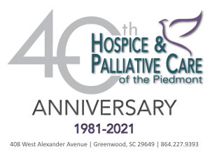 Hospice & Palliative Care of the Piedmont